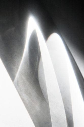 Fotoobrazy Luminance